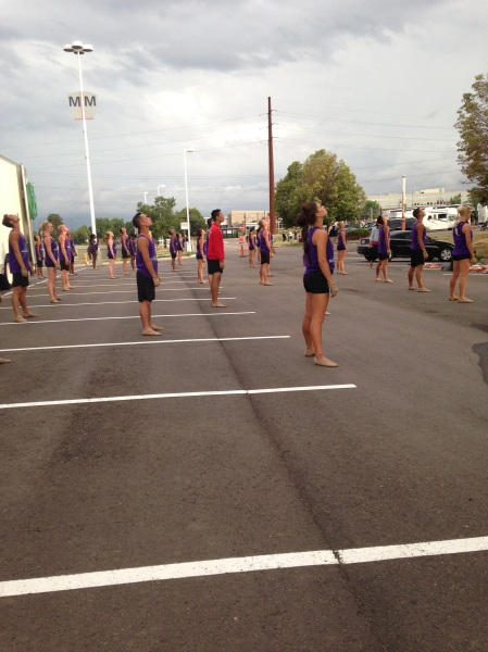 colorguard_warmup