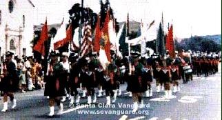 santaClara1968