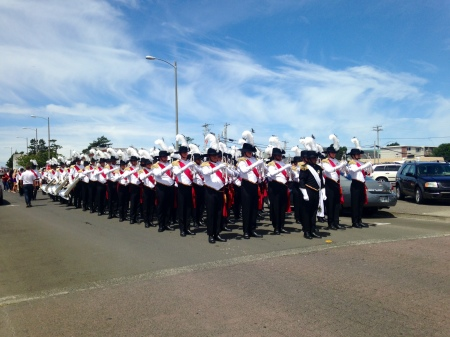 scv_4th_parade