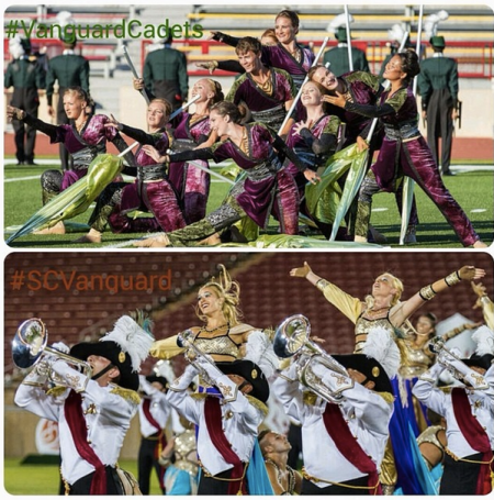 SCV_and_cadets