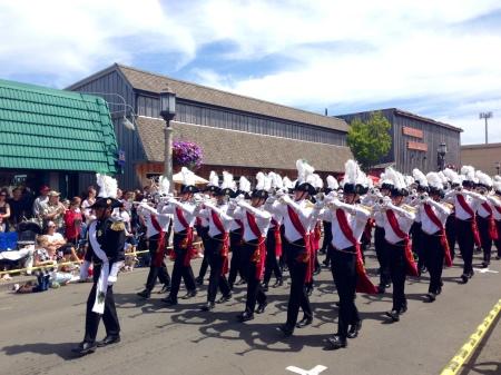 scv_parade