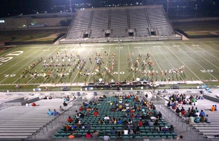 SCV_practice_crowd