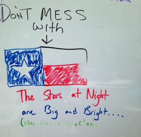 scv_whiteboard_texas