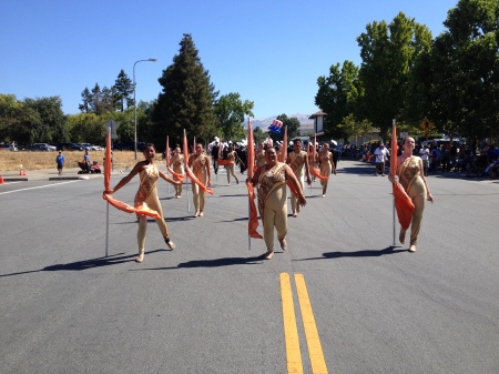 scvc_color_guard