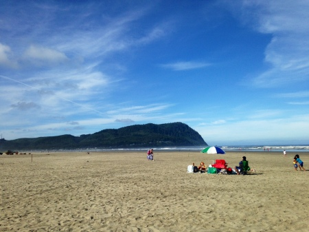 seaside_oregon